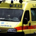 Γιαννιτσά: Ρήξη σπονδύλου υπέστη η 13χρονη που έπεσε θύμα ξυλοδαρμού από μαθήτριες
