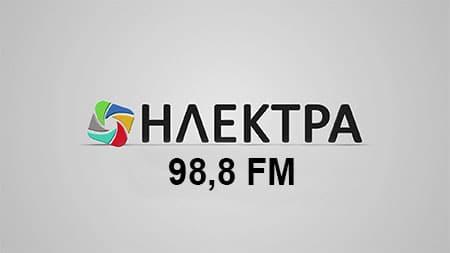 Οι «καμπάνες» χτυπούν δυνατά - Ακούστε την εκπομπή του Hlektra FM με ενδιαφέρουσες συνεντεύξεις - ΕΛΛΑΔΑ