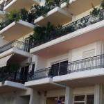 Τι αλλάζει στη δόμηση κατοικιών με τον νέο οικοδομικό κανονισμό