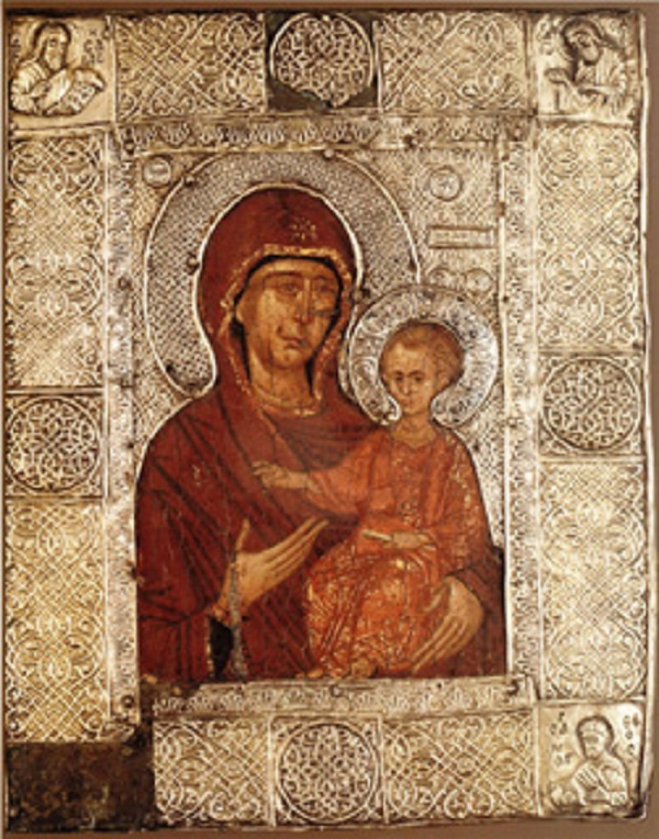 a23d0c239f0a09c5342f707e8417c1ecpanagia-elaiovrytissa-holy-and-great-monastery-of-vatopaidiou-holy-mount-athos2