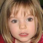 Μαντλίν: Ραγδαίες εξελίξεις – Τι αποφάσισε το δικαστήριο για τον Γερμανό παιδόφιλο