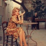 Αυτό είναι το παλαιότερο εστιατόριο στην Ελλάδα – Σύχναζε η Μελίνα!