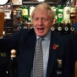 Τι τρόπο βρήκαν οι Άγγλοι πολιτικοί για να παραμένουν ανοιχτά τα μπαρ της Βουλής μετά τις 22:00