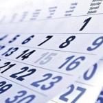 Εορτολόγιο: Ποιοι γιορτάζουν σήμερα 20 Σεπτεμβρίου