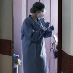 Συνελήφθη διευθυντής καρδιοχειρουργικής κλινικής της Αθήνας για «φακελάκι» 2.000 ευρώ