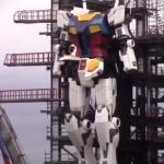 robot-790x400