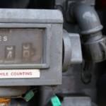 Επίδομα θέρμανσης-Πώς θα λειτουργεί το νέο σύστημα προσδιορισμού των αναγκών