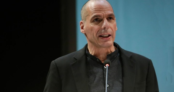 varoufakis_main_again