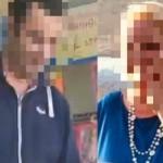 Δολοφονία στη Μάνη: Προφυλακίστηκε ο 44χρονος συζυγοκτόνος