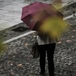 Καιρός: Έκτακτο δελτίο επιδείνωσης από την ΕΜΥ – Έρχονται βροχές, καταιγίδες και μποφόρ
