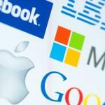 tech-logos-c-shutterstock