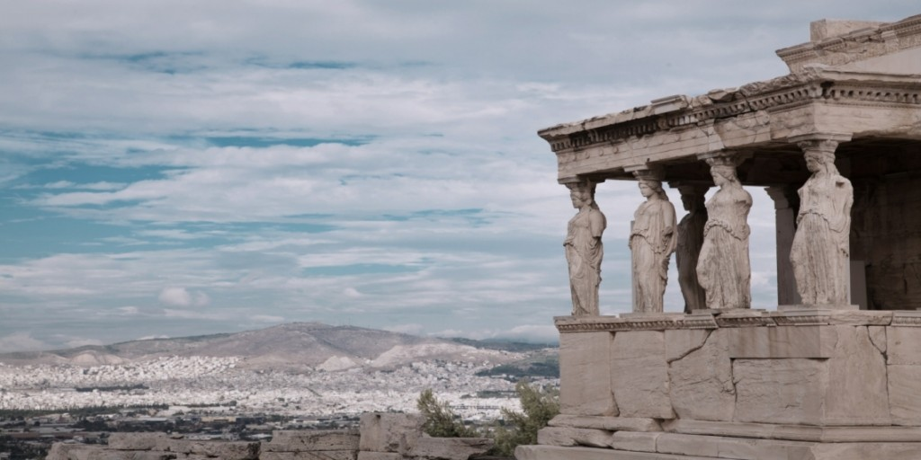 parthenon-greece-landmark-951531-1-1140x570