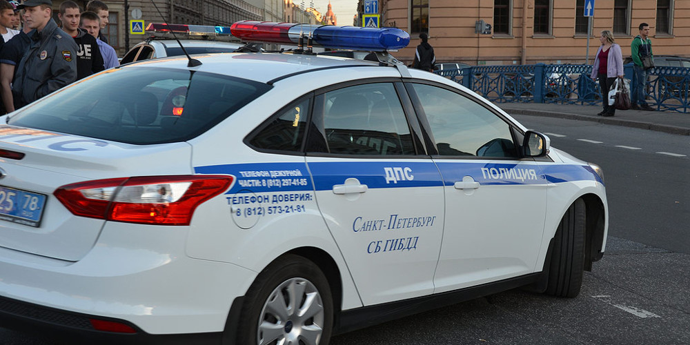 russia-police-5000