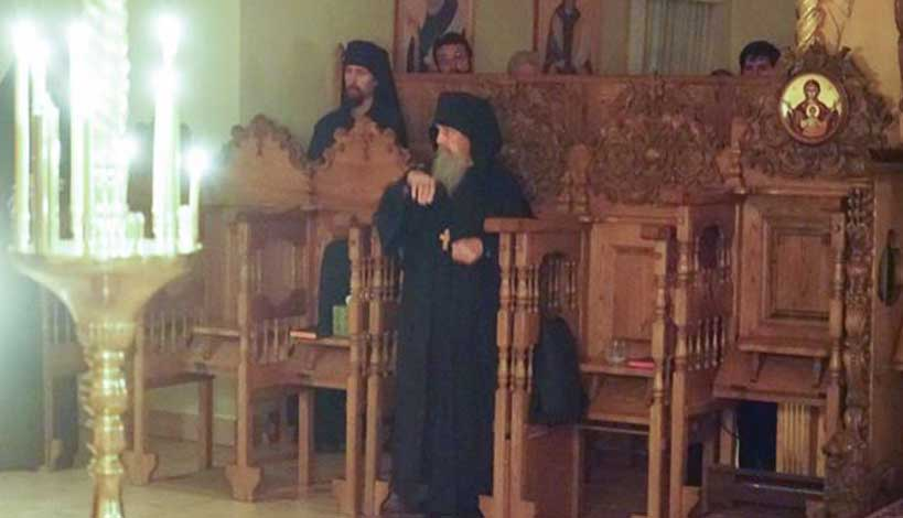 orthodoxiaonline-113