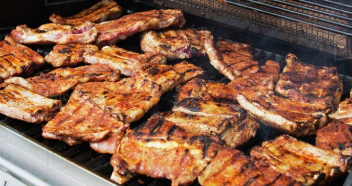 barbeque-500-960x480