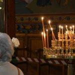 ekklisia-synodos