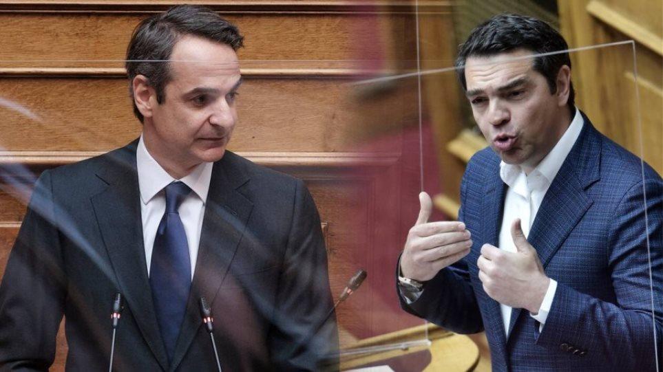 mitsotakis-tsipras-54