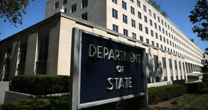 department-of-state-500
