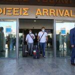 Ανοίγει ο τουρισμός: Τα έγγραφα που απαιτούνται για τα ταξίδια