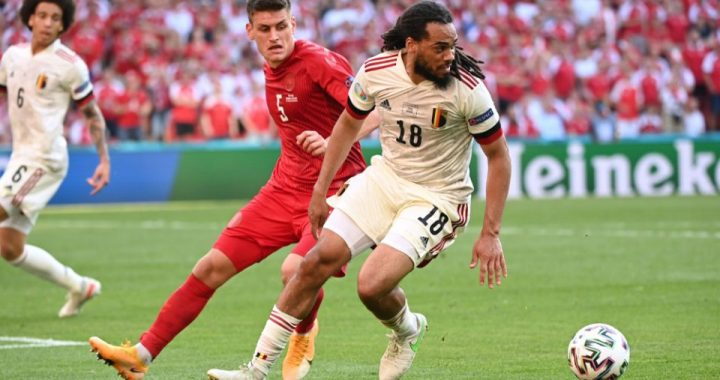 2021-06-17T173805Z_925683135_UP1EH6H1CZEVG_RTRMADP_3_SOCCER-EURO-DNK-BEL-REPORT-960x644