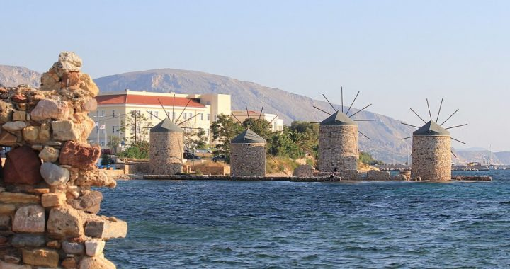 chios-ferry-tickets-holidays-Greece