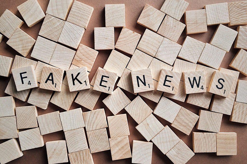 Παρατηρητήριο ΝΔ: 5 νέα fake news για την παιδεία - ΕΛΛΑΔΑ
