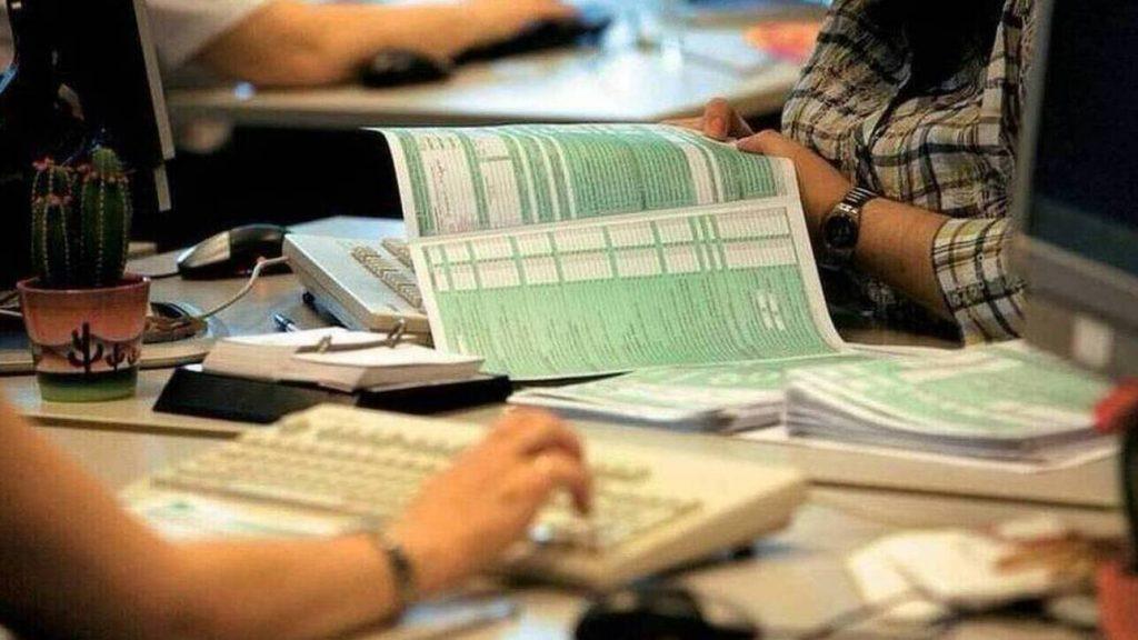 Φορολογικές δηλώσεις: Πώς θα κερδίσετε έκπτωση φόρου 3% - ΟΙΚΟΝΟΜΙΑ