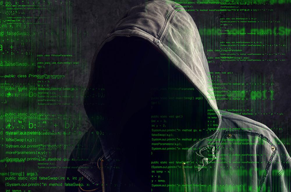Παγκόσμιο σκάνδαλο με το λογισμικό Pegasus: Μαζικές παρακολουθήσεις δημοσιογράφων, ακτιβιστών και πολιτικών - ΔΙΕΘΝΗ