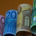 euro-epidoma1