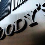Moody's: Θετικές οι δοκιμασίες αντοχής για τις ελληνικές τράπεζες