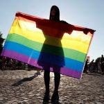 Δημοψήφισμα στην Ελβετία για τον γάμο των ομόφυλων ζευγαριών – Τι δείχνουν οι δημοσκοπήσεις