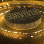 survivor-2021