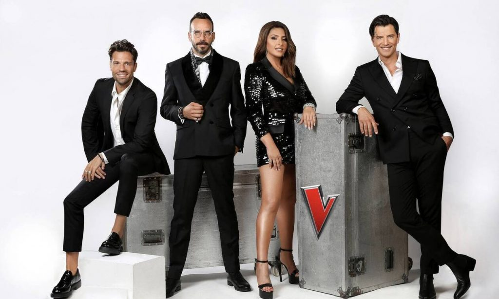 the-voice-of-greece-2021