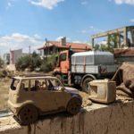 Πλημμύρες: 132 νεκροί στην Ελλάδα και 38 στην Αττική σε 20 χρόνια