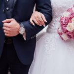Κορονοϊός: Συναγερμός για 100 κρούσματα στην Επισκοπή Ναούσης μετά από γάμο [βίντεο]