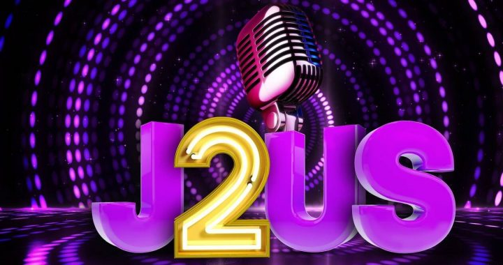 just-the-2-of-us