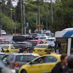 Τέλη Κυκλοφορίας 2022: Πότε θα αναρτηθούν στο Taxisnet και πόσα θα πληρώσουμε